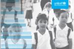 175 milioni di bambini non ricevono un'istruzione prescolare