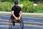 """Disabilità: """"Lo sport in palestra è un diritto da garantire anche alle persone con disabilità"""""""