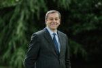 Francesco Profumo il nuovo presidente ACRI