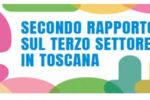 Terzo settore in Toscana, presentazione del secondo Rapporto