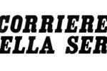 """Corriere della Sera - l'allarme sulle donazioni """"No al tetto sul 5 per mille""""- 6 giugno 2019"""