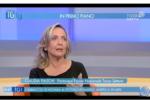 Tv2000 - TgTg del 28 maggio 2019