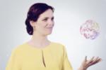 """""""Ehi, Futura"""" la campagna di Cittadinanzattiva sui farmaci biotecnologici"""