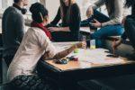 Social Master Class- Sodalitas con le imprese per la formazione imprenditoriale del Terzo settore