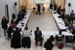 Torna Vivaio Sud, laboratorio di idee e progetti per il Terzo settore