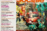 """""""Proscenio Aggettante"""", il Festival del Teatro Sociale dal 23 al 29 settembre 2019"""