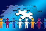 Le piattaforme partecipative: l'esperienza di FQTS. Seminario di approfondimento del Forum Terzo Settore