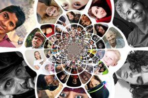 Rai TGR e Forum del Terzo Settore insieme per raccontare il Paese e rafforzare la coesione sociale