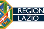 FTS Lazio - Piani di zona: la Regione ha siglato l'accordo con sindacati e terzo settore