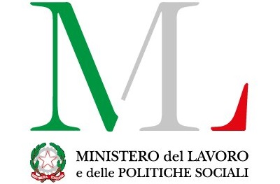 minstero del lavoro