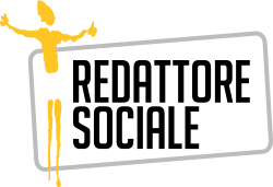 redattore sociale