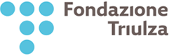 fondazione triulza
