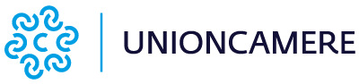 unioncamere
