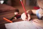 Conferenza stampa: Gli Italiani e la povertà educativa minorile