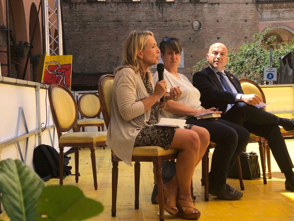 Fiaschi evento Asvis 3 (2)