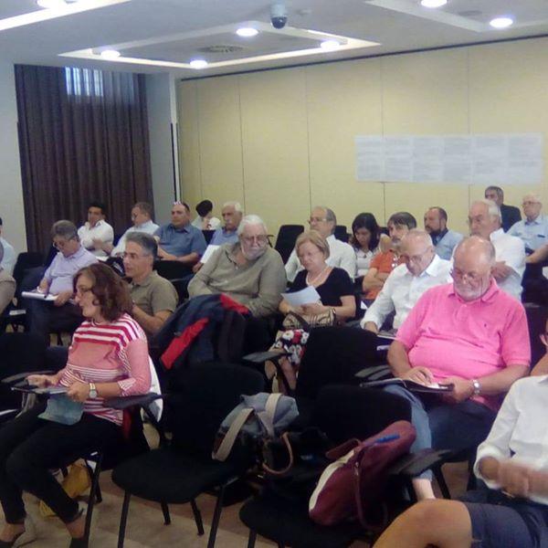 seminario volontariato 30 giugno.3