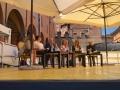 Fiaschi evento Asvis 3 (1)