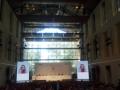 XXIV Congresso Acri 2