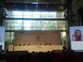 XXIV Congresso Acri 4