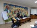 Assemblea Forum Terzo Settore Calabria