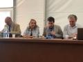 Festival Italiano del Volontariato, Lucca 11 maggio 2018