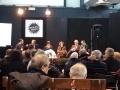 Convegno Forum Terzo Settore Emilia Romagna - Febbraio 2018