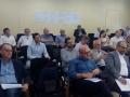 seminario volontariato 30 giugno.5