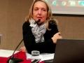Claudia Fiaschi